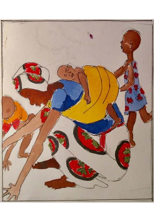 TANZANIAN-COOKBOOK-D